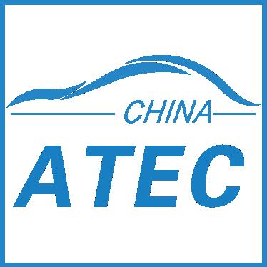(2019第九届中国汽车技术展) *汽车电子技术展