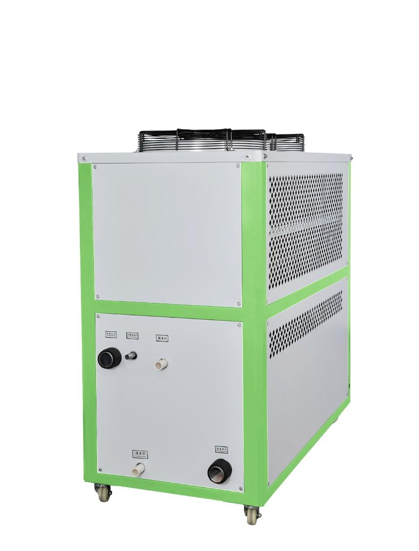 供应 冷却油循环机  深圳工业冷油机厂家