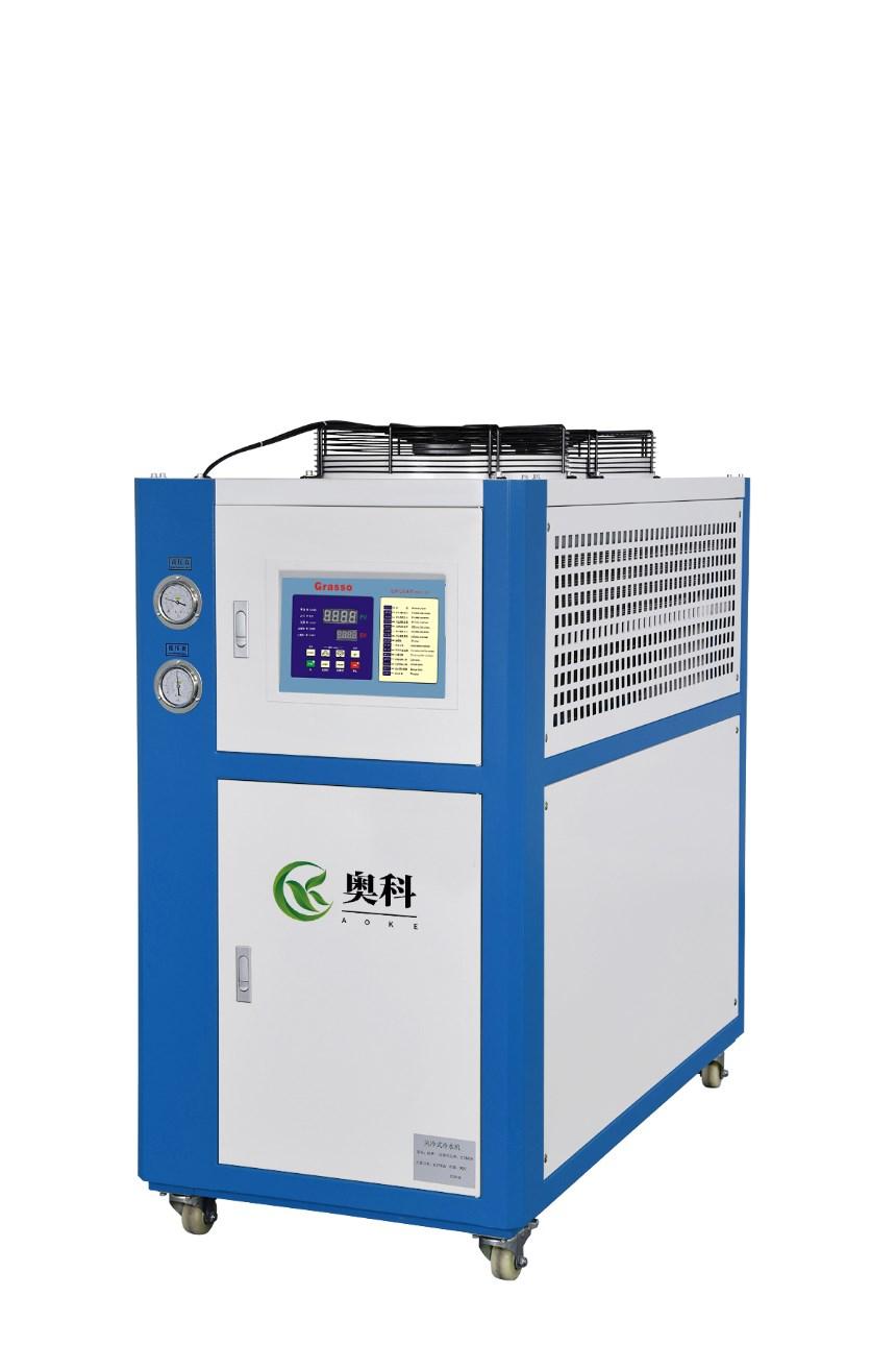 激光冷水机|激光机专用冷水机|激光机用冷水机|广东激光冷水机厂家|激光冷水机厂家