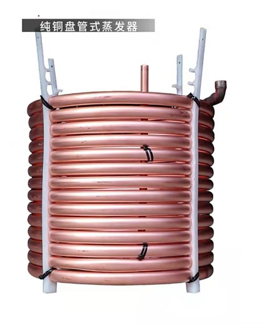 泉州冷水机厂家龙岩冷水机维修