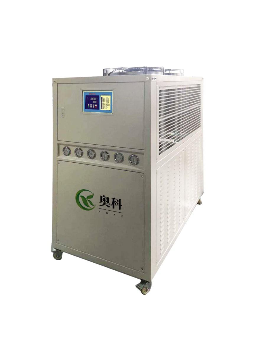 供应 核磁共振用冷却水循环机  超导磁共振冷水机  核磁共振用水冷机