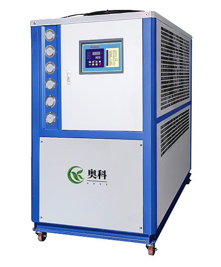 供应 核磁共振冷水机 加速器冷水机 荧光光谱仪冷水机 原子吸收仪冷水机