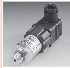 分秒报价|HYDAC 传感器 HDA3845-B-400-000
