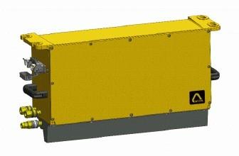 夏季回馈 德国HBM   SC232/422B 接口转换器