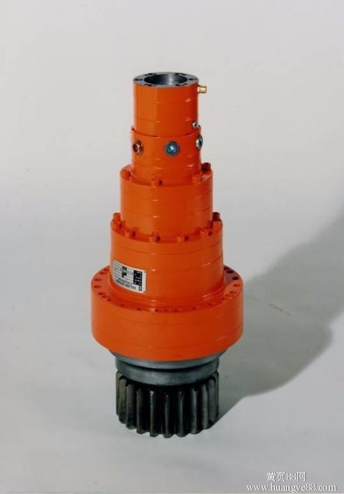 SICK光电开关WL12-3P.2451