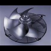 零利促销 MTS   RPM1000MD531P102 传感器