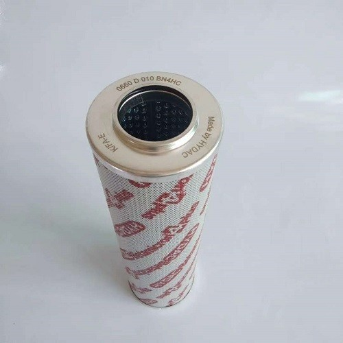 供应贺德克液压油滤芯0280D010BN4HC