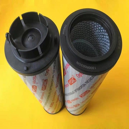 供应0990D003BH3HC 液压管路滤芯