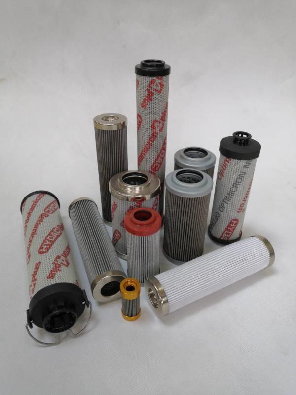 供应0160MA010BN贺德克液压油滤芯