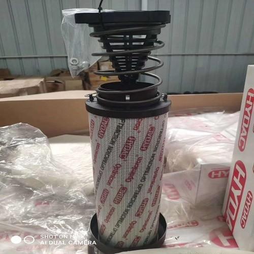 供应贺德克液压油滤芯0060D010BH3HC