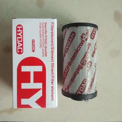 供应1300R010BN4HC陶瓷压机滤芯  代测服务