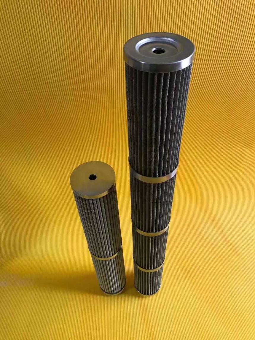 供应液压管路滤油器1300R010BN4HC 主要优点