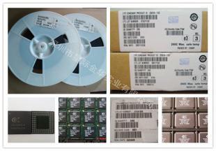 深圳ATMEGA8535-16JU可编程闪存芯片