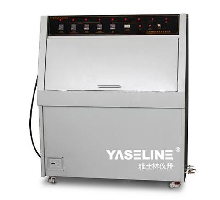 厂家供应精密型紫外线老化试验箱/非标定制