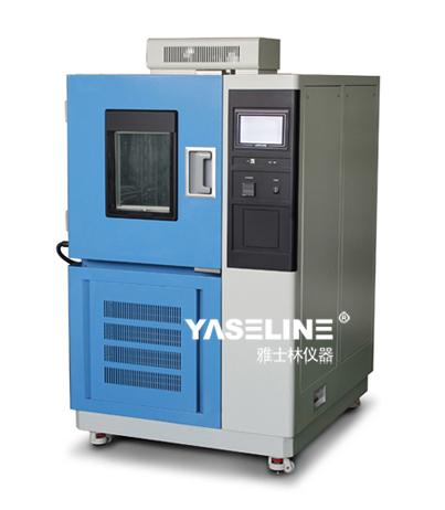 质量良好的智能高低温交变试验箱供应信息