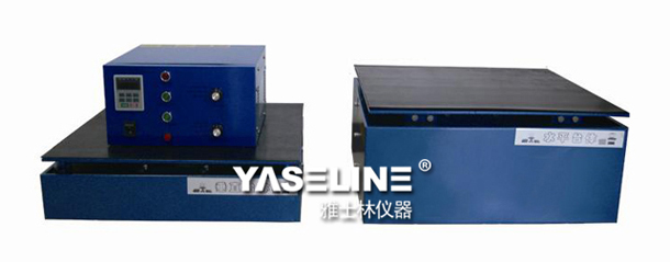 四川成都振动试验机销售厂家产品畅销全国
