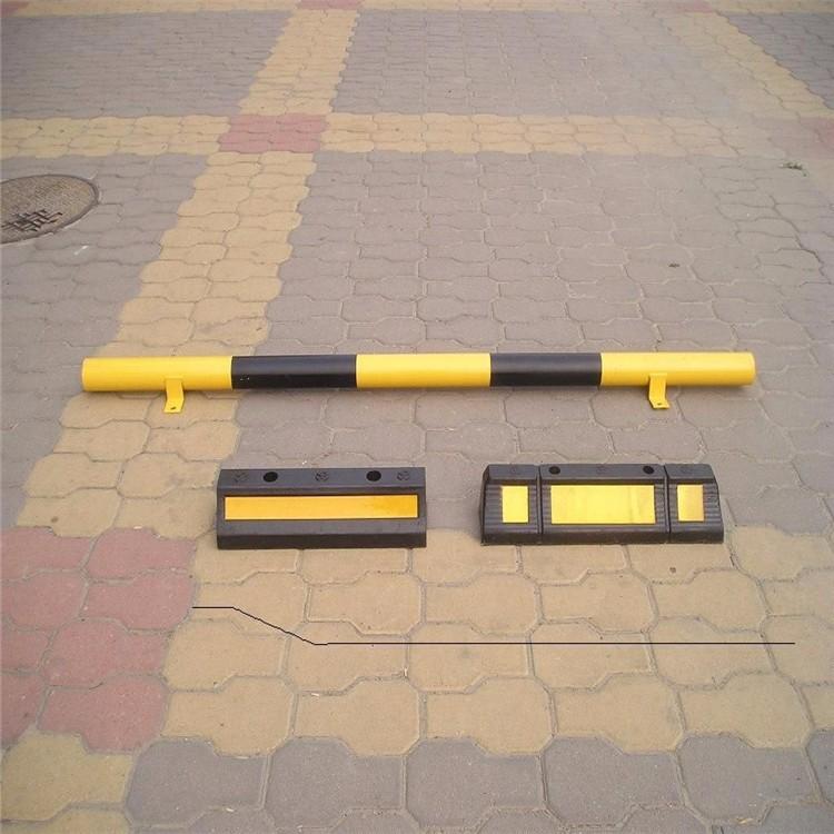 车轮定位器  钢管车轮定位器 车轮定位器