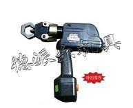 REC-MM36充电式螺帽破除器价格图片参数厂家联系电话