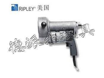 美国原装进口剥皮器WS-40电缆外皮 外半导剥皮器