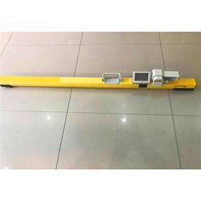 TYJJ-2铁路接触网激光测量仪生产厂家 价格 图片 参数