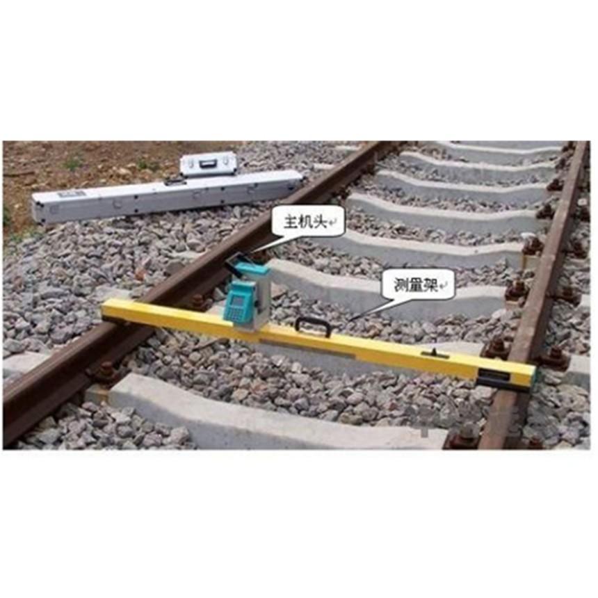 洛阳铁路工程学校教学器材TYJJ-2接触网激光测量仪供应厂家