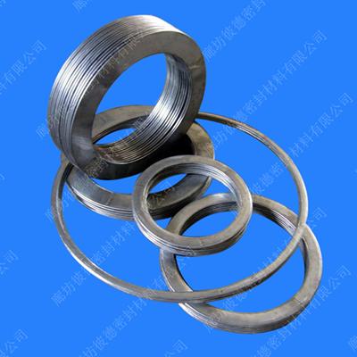 不锈钢金属包覆垫片价格,不锈钢金属包覆垫片生产厂家