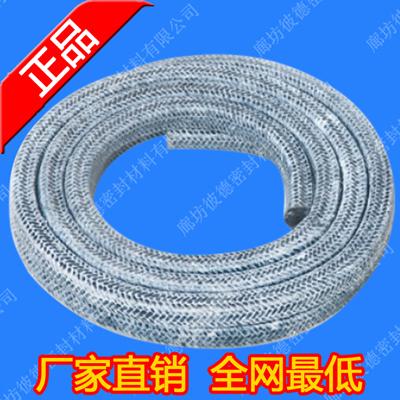 异形碳纤维石墨盘根,碳纤维石墨盘根生产厂家碳纤维石墨盘根