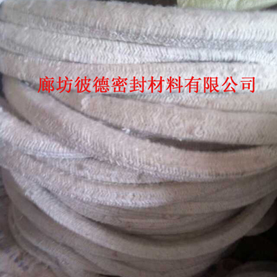 定做陶瓷纤维圆绳,陶瓷纤维圆绳厂家