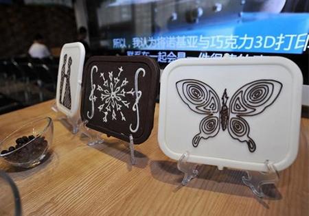 天津3D打印服务高品质,别再犹豫梦幻工厂就选我
