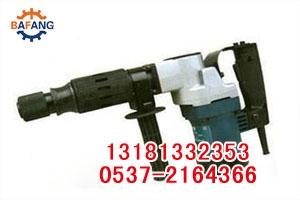 127V电锤