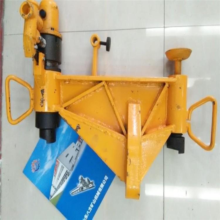 30-50kg液压弯道器 KWPY-600液压弯道器  液压弯道机