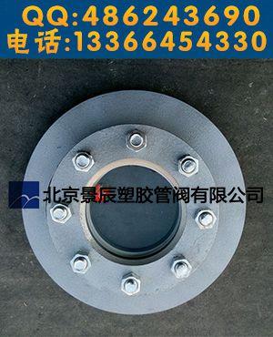 304/316材质NB/T47017平焊设备视镜法兰平板视镜