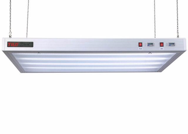 天友利吊式印刷灯箱CC-120W