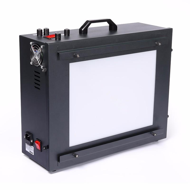 天友利高照度透射灯箱T259000