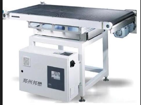 BM-600 重量检测机-邦懋