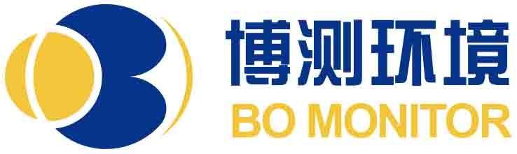 上海博测环境科技有限公司