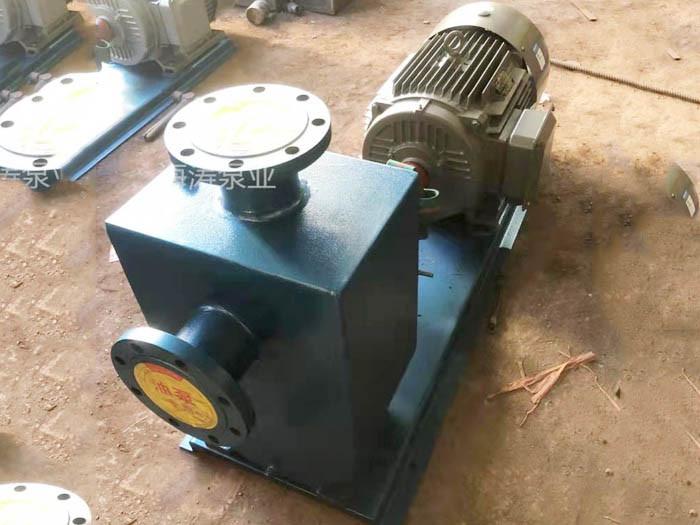湖北宜昌CYZ单级立式离心泵