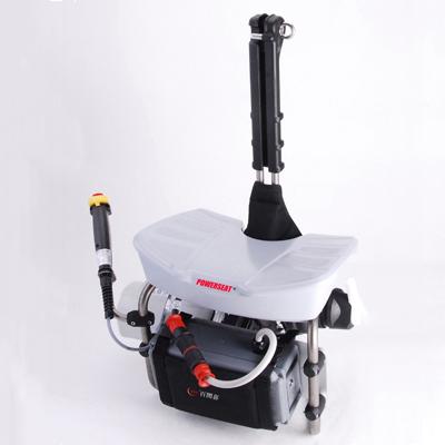 Pwrs-B电动座椅小飞人升降机