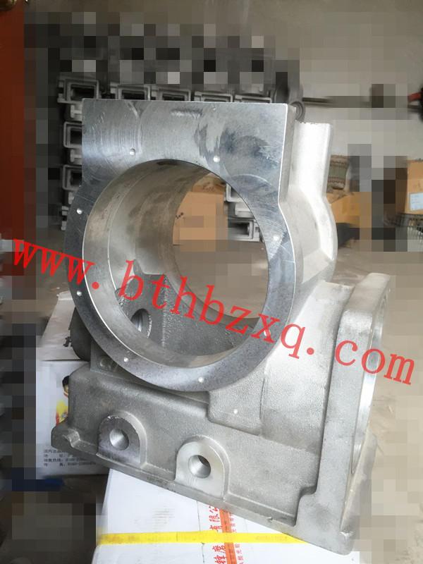 铝铸件精密铸件各材质铝铸件可来图来样加工铸造压铸铝铸造多材质