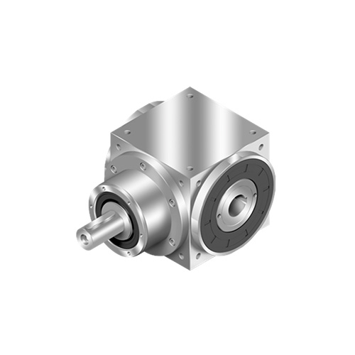 小型齿轮换向器