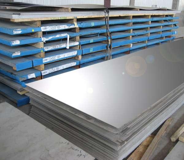 专业304不锈钢板,高品质不锈钢板