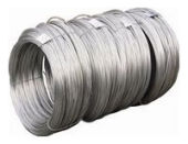304HC不锈钢螺丝线,304不锈钢盘圆