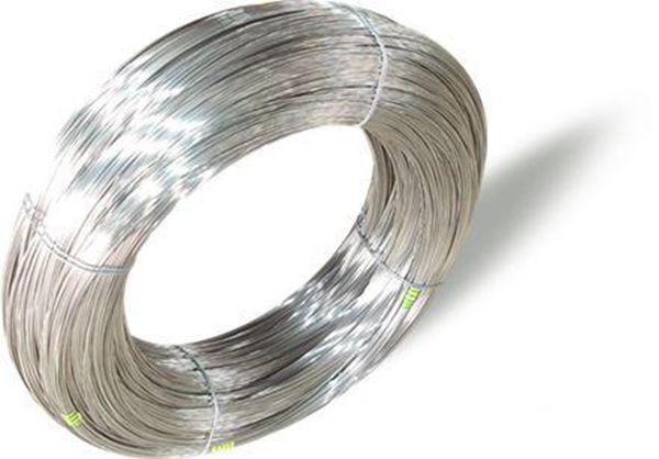 专业304不锈钢镀镍线生产厂家