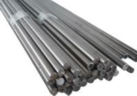 304不锈钢研磨棒,304F不锈钢研磨棒