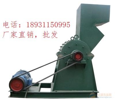 易拉罐粉碎机(剥盖机,分切机)18131170775