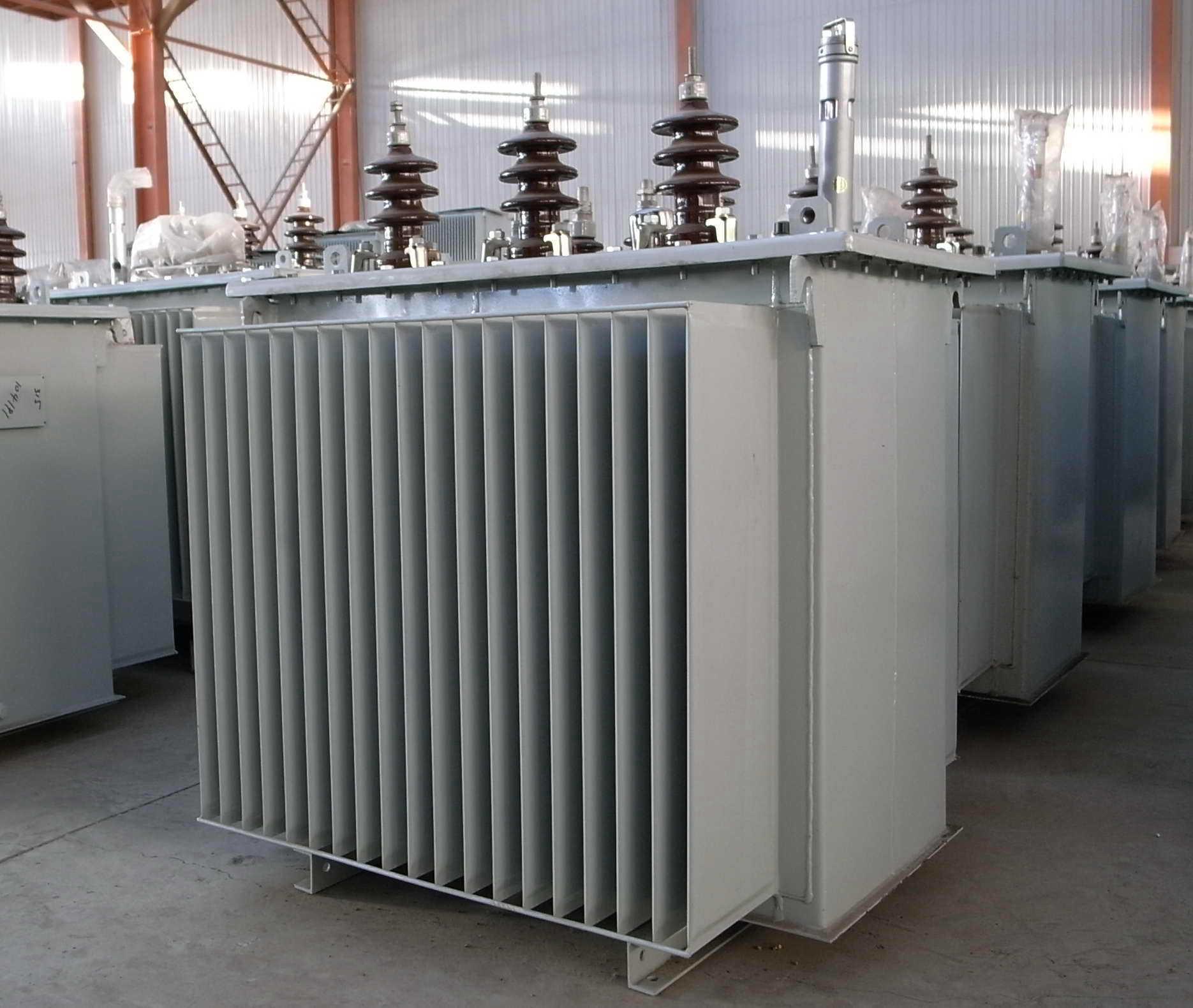 北京二手变压器回收 电力变压器收购