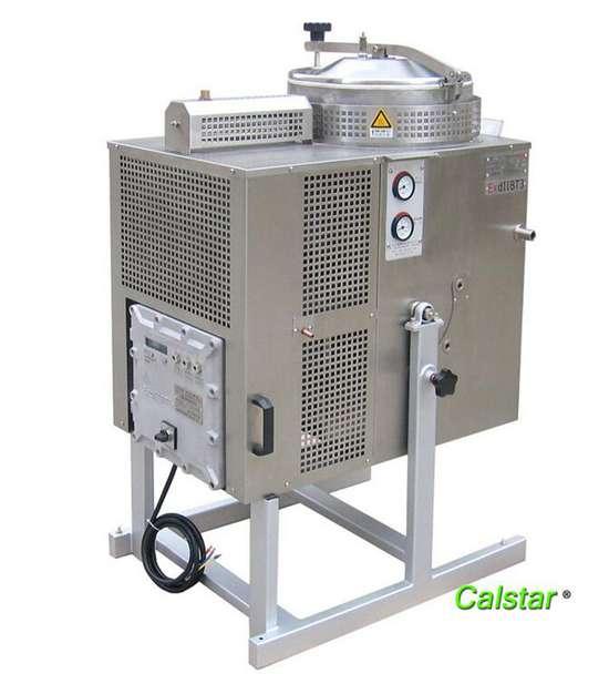 涂料稀释剂过滤设备,稀释剂再生系统,稀释剂再生设备