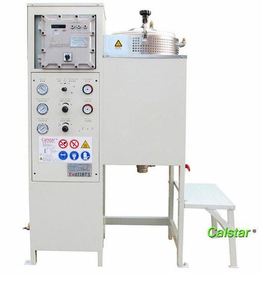 非标稀释剂再生机,防爆稀释剂回收机