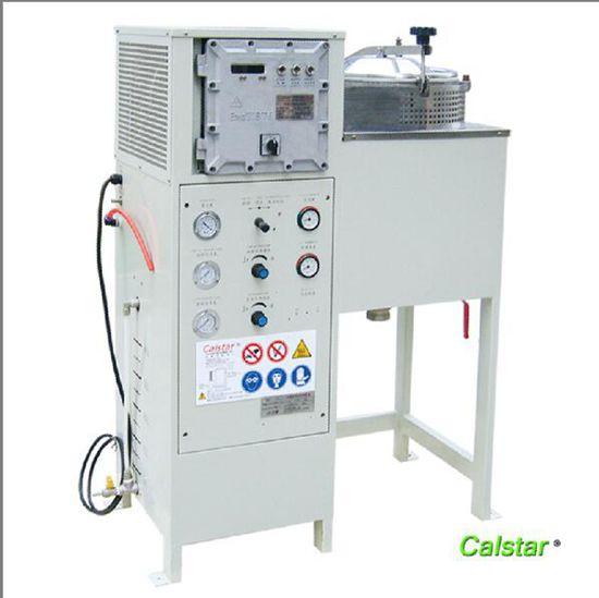 深圳溶剂回收机价格,深圳溶剂回收装置