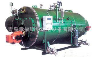 拥有专业的燃气导热油锅炉,幸福锅炉济南锅炉厂技术一流,高效